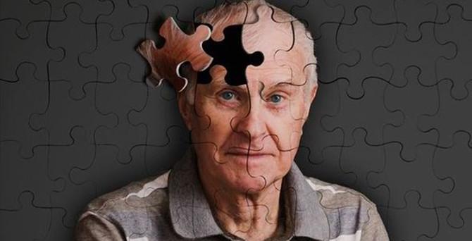 Unutkanlık mı Alzheimer mi?