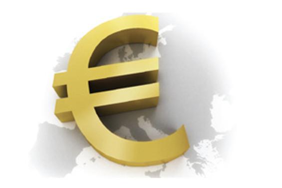 Euro Bölgesi'nde ekonomik güven zirvede