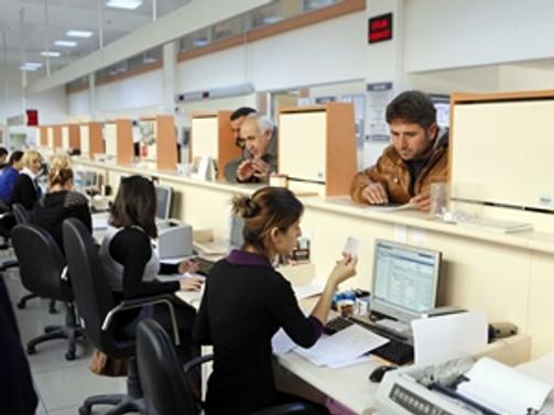 Gümrük ve Ticaret Bakanlığı 93 personel alacak