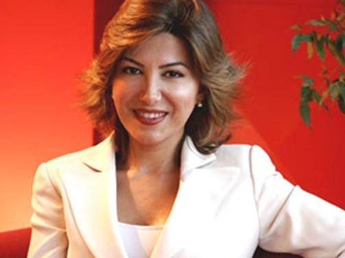 Gazeteci Kabaş serbest bırakıldı