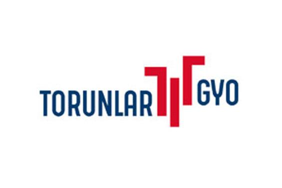 Torun Tower'a ruhsat alındı