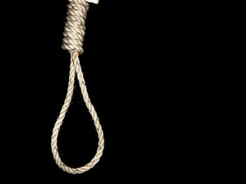 Pakistan idama yeniden başladı