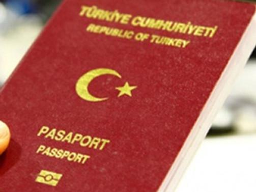 Ehliyet ve pasaport ücretleri açıklandı
