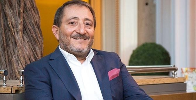 """""""Araplar iç giyimde Türkiye'yi keşfetti"""""""
