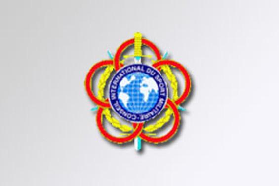 Albay Cerit, CSIM tarihinde ilklere imza attı