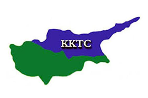 KKTC 25. yılını kutluyor