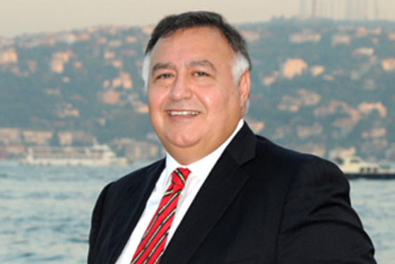 Güllüoğlu, Urfa'da yağ üretecek