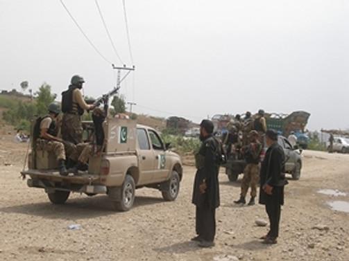 Afganistan'da savcılık binasına saldırı: 10 ölü