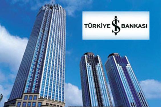 İş Bankası tahvili halka arz ediliyor