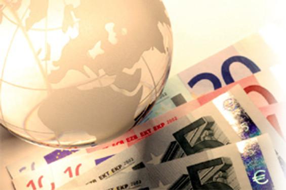 Zengin ülkelere IMF'den uyarı