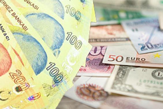 Türk bankaları güçlü yapısını koruyor