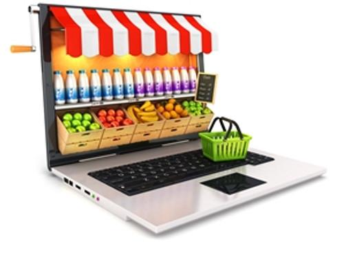 Elektronik ticarette aksayan hususlar