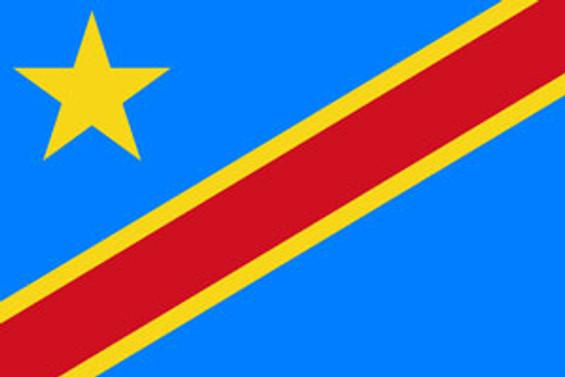 Afrika'da gemi faciası: 70 ölü