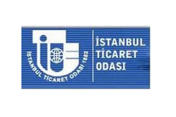 İstanbul'da toptan ve perakende fiyatlar yüzde 0.19 arttı