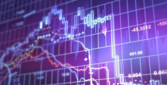 Borsa, ilk seansı 80 binin altında kapattı