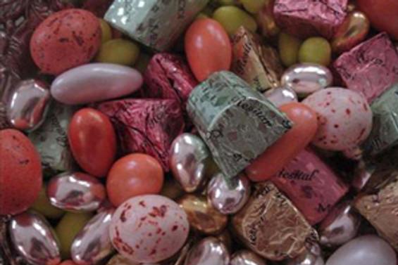 Bayramda yediğiniz şeker zehir olmasın