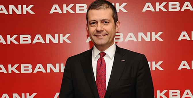 'Türkiye'nin geleceği için bankacılık sektörü korunmalı'