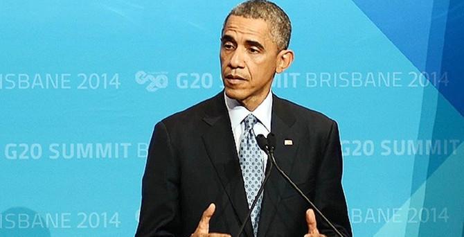 Obama, Cameron'u ağırlayacak