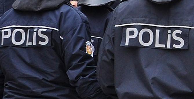 Şırnak'ta 'paralel yapı' operasyonu: 19 gözaltı