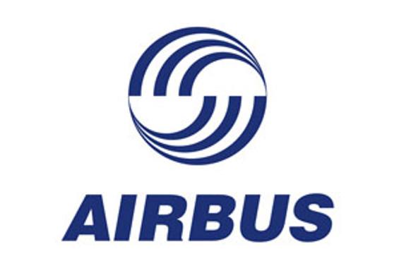 Airbus ve Çin'in  uçak pazarlığı
