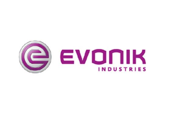 Park Holding, Evonik'e teklif sundu