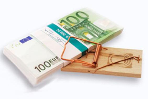 Bankalara, mali şoklara karşı Basel III kalkanı