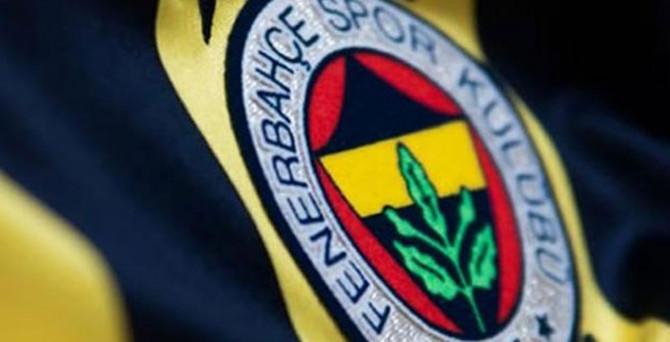 Fenerbahçe'ye PFDK şoku