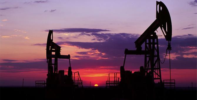 ABD dünyanın en büyük petrol üreticisi oldu