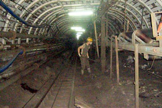 Madende patlama: 3 yaralı