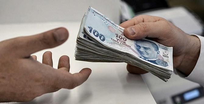 Vergi gelirinin yarısı İstanbul'dan