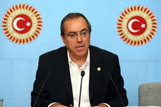 AİHM tazminatı Erdoğan'dan tahsil edilmeli