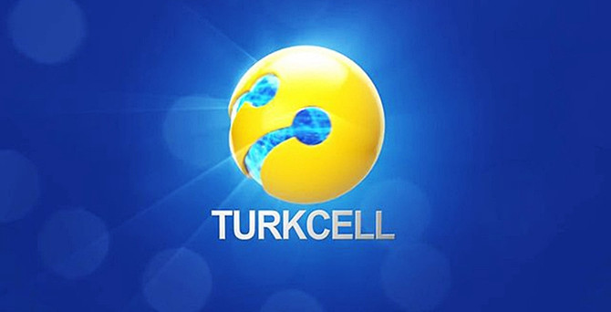 Turkcell'in temettü dağıtım tarihi belli oldu