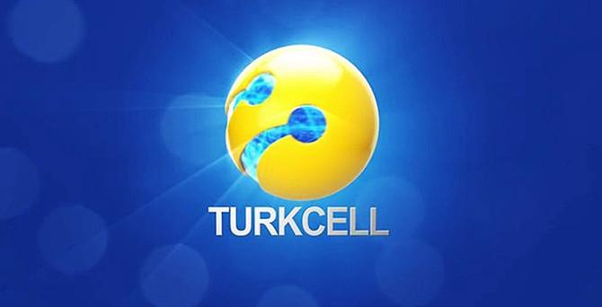 Turkcell'de iki üst düzey atama