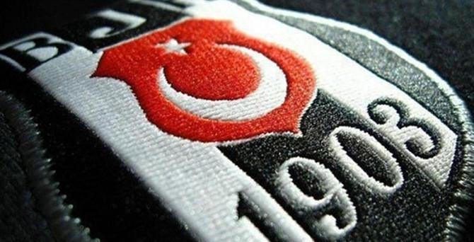 Beşiktaş'a icra şoku!