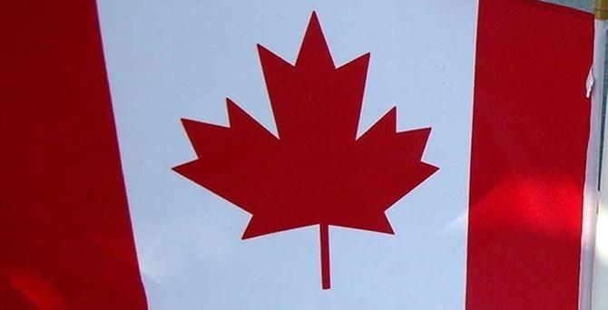 Kanada, Almanya'ya gidecek vatandaşlarını uyardı