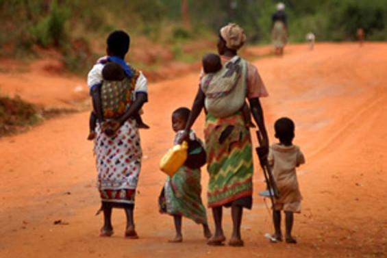 Afrikalıların artık kendi Facebook'u var