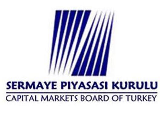 SPK, Deniz Yatırım ve Ak Yatırım'a ceza kesti