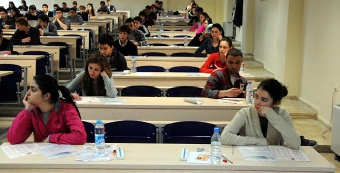 Öğrencilere müjde: Her ay 1000 lira!