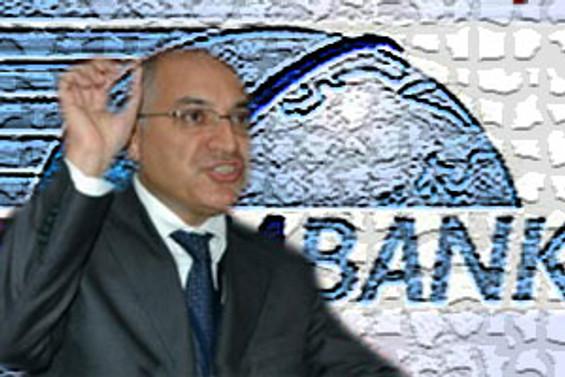 TİM, Eximbank'ta yeniden yapılanma istiyor
