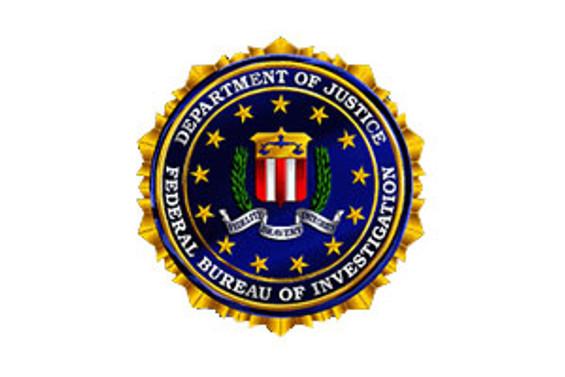 FBI'dan üç hedge fona baskın