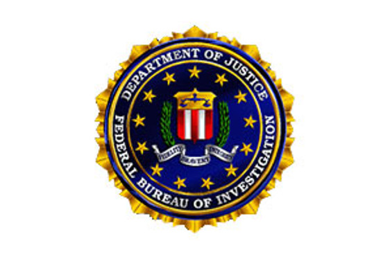 FBI 'Twitter Steno' sözlüğüne sahip