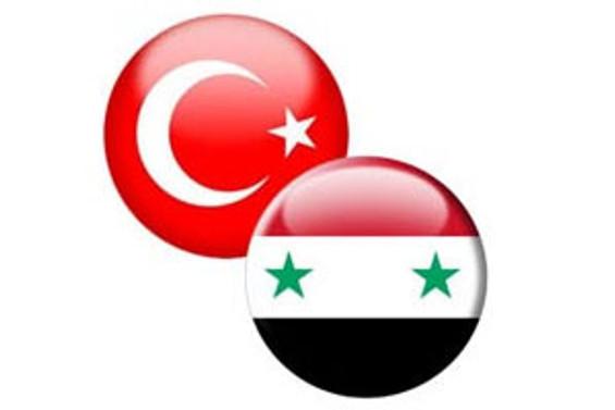 DPT'nin Suriye ödeneği, proje bazlı kullandırılacak