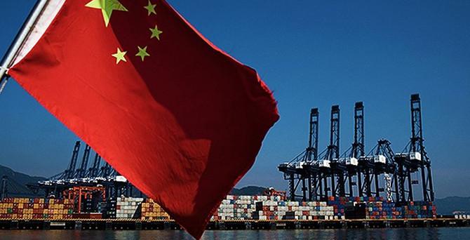 Çin'den yeni faiz indirimi mi?