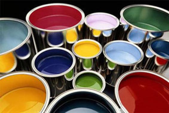 """Boya sektörü """"paintİstanbul""""a hazırlanıyor"""