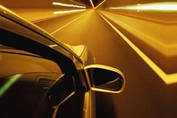 Avrupa otomobil pazarı yüzde 6.6 büyüdü