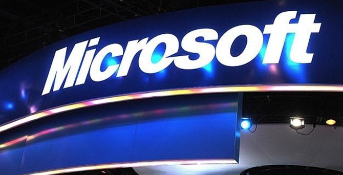 Microsoft, Windows 10'u Resmi Olarak Tanıttı 77