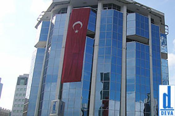 Deva Holding, satışlarını yüzde 1 artırdı