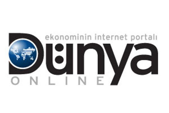 Dünya Online okurları, 'başkanlık' sistemine 'karşı'