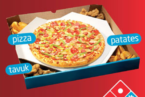 resimli tarif: dominos küçük boy pizza kaç dilim [40]