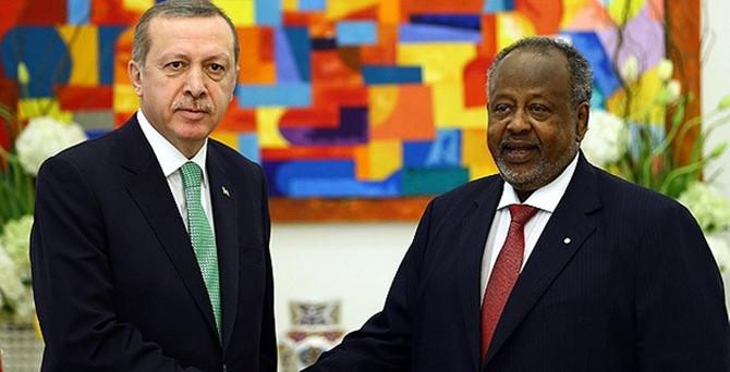 'Türkiye kapınıza gelip dilenecek ülke değil'